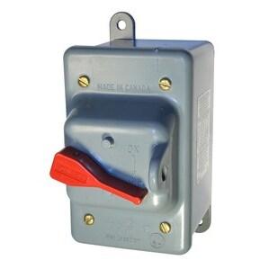 Hubbell-Kellems HBL13R23D 30A 600V 3P PLASTIC