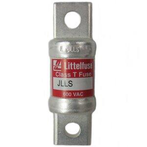 Littelfuse JLLS350 350 Amp, 600V, UL Class T