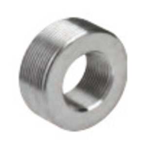 "Calbrite S61500FB07 Stainless Steel Bushings, 1 1/2"" x 3/4"""