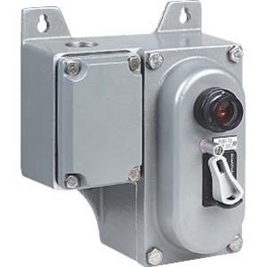 Hubbell-Killark GFCS30201 KIL GFCS30201 1P 30MILLIAMTRIP