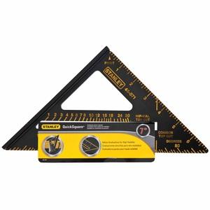 DEWALT 46-071 Angle Protractor