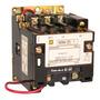 8502SCO2V02SX22 CONTACTOR 600VAC 27AMP N