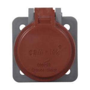 Cooper Crouse-Hinds E1016SC-36 CRSH E1016SC-37 E1016 SNAP BACK COV