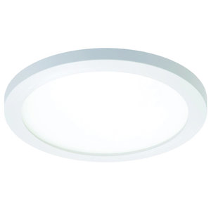 Halo SMD4R6930WH LED Surface Light