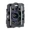 ZB5AW061 LIGHT MODULE + N/0 CONTACT