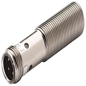 Allen-Bradley 872C-DH8NN18-D4 18 MM BARREL INDUCTIVE PROX SENSOR *** Discontinued ***