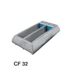 Roxtec CSF0000320035 CF32 - CABINET
