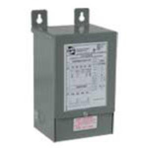Hammond Power Solutions Q007YEKF HPS Q007YEKF POTTED 1PH 7.5KVA