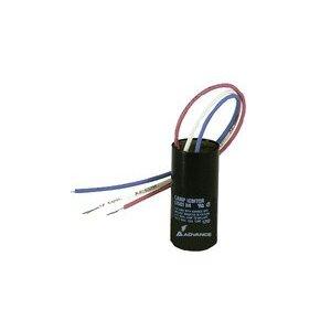Philips Advance LI561H5 Ignitor Oval Case