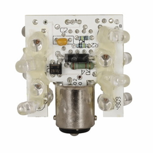 Eaton E26S138 Stacklight Renewal Part