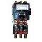 8536SFO2V02S STARTER 600VAC 135AMP NEMA