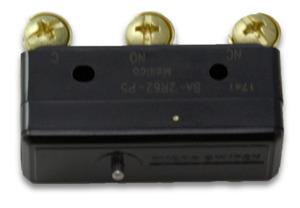 Linemaster 536-Q REPL INTERIOR
