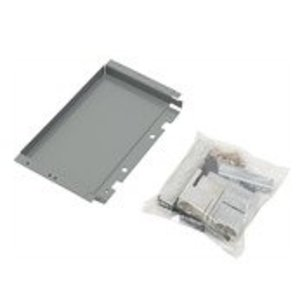 Square D NF250FTL Panel Board, Feed Through Lug Kit, 250A, 3PH, Type NF