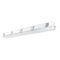RAB SHARK4-50W/D10/E2 LED Linear, 50 Watt, 5100 Lumen, 5000K, 120-277V, 48
