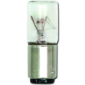 ABB KLB1 Bulb, 120V, 5 Watt