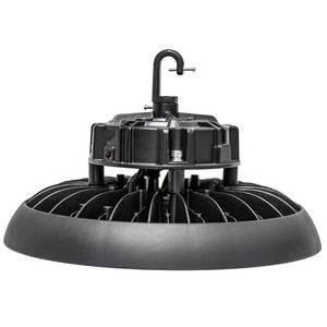 Westgate ULHB-150W-50K LED High Bay, 150 Watt, 19500 Lumen, 5000K, 120-277V
