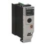 1756-L83E CONTROLLOGIX 10 MB CONTROLLER