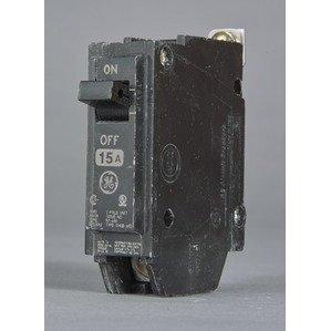 ABB THHQB1160 GED THHQB1160 1P-120V-60A CB