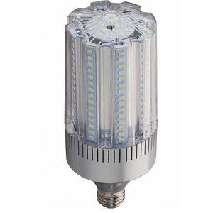 Light Efficient Design LED-8033M57-A LED, Post Top Retrofit, 35W, 5700K, 5237 Lumen, 120-277V