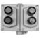 EDSC171  CAST BOX