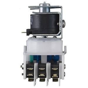 Intermatic 143RC140 Relay, 4-Function Stepper