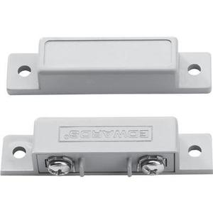 Edwards 60 Switch, Magnetic, Mount: Surface, 100V AC/DC