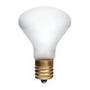 50666 2208I 25R14/N/FL 120V LAMP-R14 B=I