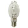 14922 M250X/U IWA METAL HALIDE LAMP