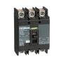 QDL32150 UNIT MOUNT MCCB 240 V 150 A