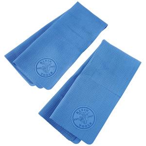 Klein 60230 Cooling PVA Towel, 2-pack
