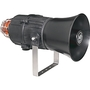 855XC-BNA10A6 120V AC HORN AND BEAC