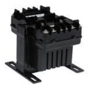 Hammond Power Solutions PH250SP HMND PH250SP CNTL 250VA 208/416-120