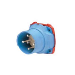 Meltric 63-18162 MEL 63-18162 DSN20 INLET