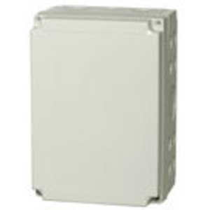 Fibox 6016339 FBO 6016339 PCM 175/85 XG ENCLOSURE
