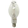 M400SXBU 400W LAMP MH SUPER 15090