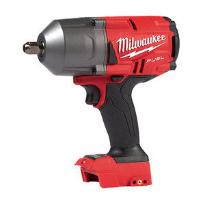 "Milwaukee 2766-20 M18 FUEL™ High Torque ½"" Impact Wrench"