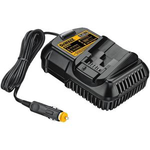 DEWALT DCB119 Automotive Charger