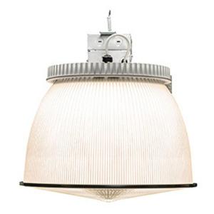Cree Lighting CXBAHCM40K8-UL10VL715P LED Low-Bay/High-Bay, 160W, 4000K