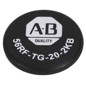 56RF-TG-20-2KB RFID TAG