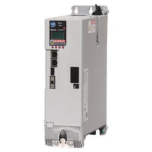 Allen-Bradley 2198-H070-DP-T K5500 FR3 DC,control conn.