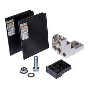 Siemens ED42B125L ITE ED42B125L BREAKER ED 2P 125A