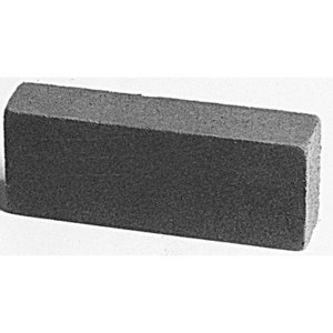 Ideal 82-002 Flexible Abrasive *** Discontinued ***