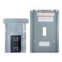 NQMB2Q PNLBD  MCB KIT/225A MAX Q FRAME