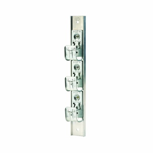 Eaton B-Line BCH64-3S SINGLE-SIDED MULTI-TIER, 4-IN. HOOK, 3-TIER, 28 1/16-IN. HEIGHT