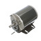 Marathon Motors K282 5K35MN294 1/4 HP 3 PH 230/460 V 1140 RPM AC MOTOR