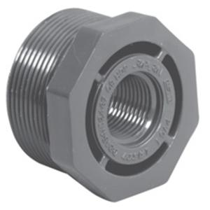Lasco Fittings 839-250 839250 2 X 1-1/4 BUSHING T