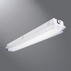 Cooper Lighting Solutions 4VT2-LD4-4-DR-UNV-L835-CD1-WL-U COO 4VT2-LD4-4-DR-UNV-L840-CD