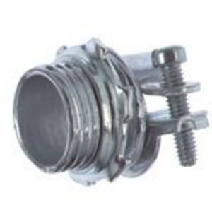 Thomas & Betts 3303M 3/4 Ins Two-scr Connector