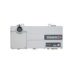 Allen-Bradley 294E-FD2P5Z-G2-3-SB Starter, VFD, External 24VDC Control, 2.5A, 0.75kW, 1HP, IP66, 4/12