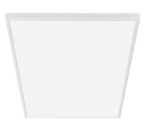 Lithonia Lighting CPX-2X4-4000LM-40K-M2 LED Flat Panel, 2' x 4'